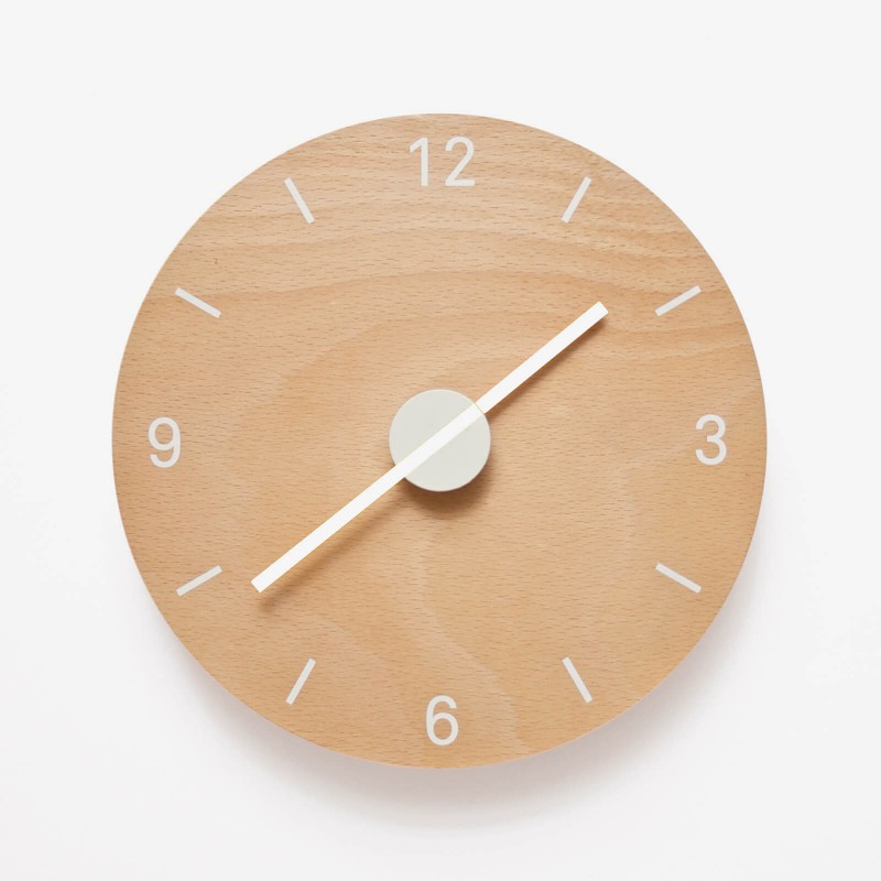 Image for Wall Clock