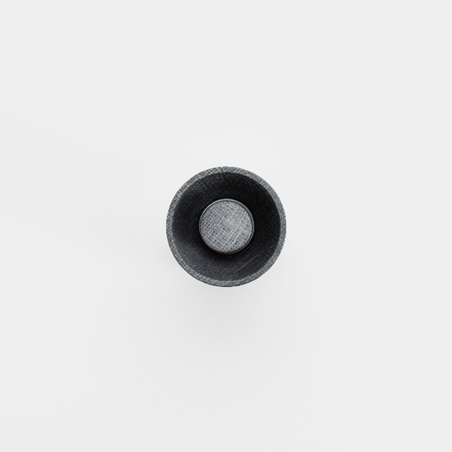Image for M1 Pepper Mill